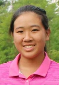 Megan Yang's Women's Golf Recruiting Profile