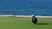 Daniel Smith Men's Golf Recruiting Profile