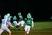 Brady McElhaney Football Recruiting Profile
