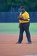 Donovan Shead Baseball Recruiting Profile