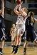 Christa Carr Women's Basketball Recruiting Profile