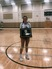 Taylor Terry Women's Volleyball Recruiting Profile