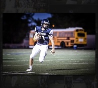 Kyle Schoeppe's Football Recruiting Profile