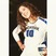 Abigail Fraley Women's Volleyball Recruiting Profile