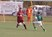 Joshua Rouse Men's Soccer Recruiting Profile