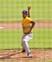 Marlon Forman Baseball Recruiting Profile