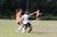 Isabella Dacosta Women's Soccer Recruiting Profile