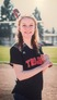 Emily Bolsta Softball Recruiting Profile
