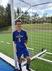 Gabe Wolverton Men's Soccer Recruiting Profile