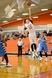 Judsen Truett Men's Basketball Recruiting Profile