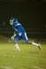 Matt Lewis Football Recruiting Profile