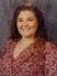 (Mary) Danielle Watkins Softball Recruiting Profile