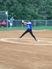 Megan Beebe Softball Recruiting Profile