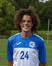 Isaac Frederick Men's Soccer Recruiting Profile