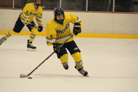 Jacob Cebula's Men's Ice Hockey Recruiting Profile