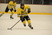 Jacob Cebula Men's Ice Hockey Recruiting Profile