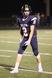 Wesley Stitt Football Recruiting Profile