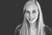 Kailey Hicks Women's Soccer Recruiting Profile