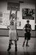 Dylan Vandall Men's Basketball Recruiting Profile