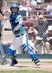 Declan Wiesner Baseball Recruiting Profile