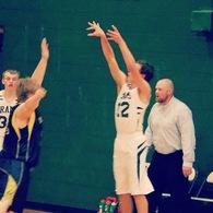 Mitchell Grubbs Jr's Men's Basketball Recruiting Profile