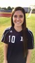Brooke Chavez Women's Soccer Recruiting Profile