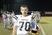 Jonathan Hester Football Recruiting Profile