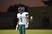 Jordan Creer Football Recruiting Profile