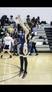 Filip Balzam Men's Basketball Recruiting Profile