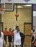 Kirsten Jimenez Women's Basketball Recruiting Profile