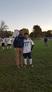 Juan Maquilon Men's Soccer Recruiting Profile
