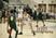 Rondell Felder Men's Basketball Recruiting Profile