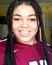 Sierra Carlisle Women's Volleyball Recruiting Profile