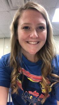 Allison McMath's Women's Volleyball Recruiting Profile
