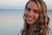 Ali Lange Women's Diving Recruiting Profile