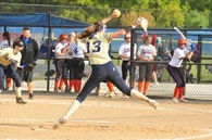 Heather Johnson's Softball Recruiting Profile