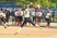Heather Johnson Softball Recruiting Profile