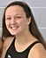 Cassidy Butt Women's Swimming Recruiting Profile