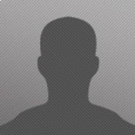 Jon Roberson's Men's Basketball Recruiting Profile