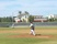 Boone Elkins Baseball Recruiting Profile