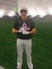 Brady Bretzman Baseball Recruiting Profile