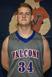 Dakota Hicks Men's Basketball Recruiting Profile