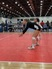 Kaylee Page Women's Volleyball Recruiting Profile