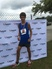 Logan Brooks Men's Track Recruiting Profile