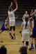 Stevie McNew Women's Basketball Recruiting Profile