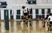 Mia Whitehead Women's Volleyball Recruiting Profile