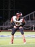 Jake Hunter Football Recruiting Profile