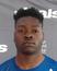 Drew Bailey Football Recruiting Profile