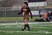 Daisy Acosta Women's Soccer Recruiting Profile
