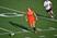Brianna Leggett Women's Soccer Recruiting Profile